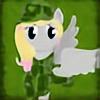 WatercolorsSweetGirl's avatar
