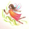 watercrayola's avatar