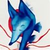 waterDoe's avatar