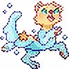 Waterdoge's avatar
