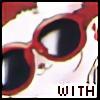 waterdragon34912's avatar