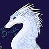 WaterdragonSaphire's avatar