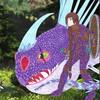WaterDragonSlayer777's avatar