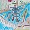 waterdragonslayer993's avatar