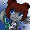 WaterdragonWave's avatar