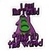 wateregg's avatar