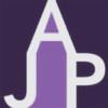WaterElement33's avatar
