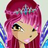 WaterFairyMelody's avatar