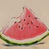 waterfallfinder's avatar