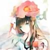WaterfallOfFlowers's avatar