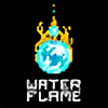 Waterflame89's avatar