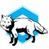 waterForm's avatar