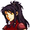 waterfox17's avatar