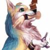 waterinu's avatar