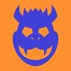 Waterisgood's avatar