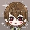 WaterKamui's avatar