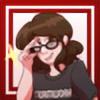 Waterkarr's avatar