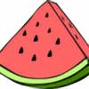 WaterLemon1011's avatar