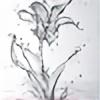WaterLily495's avatar