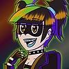 waterlilyhighwc1's avatar