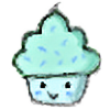 waterloo-green's avatar