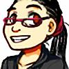 Watermage244's avatar