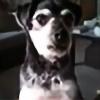 watermarksun's avatar