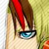 Watermaster9854's avatar