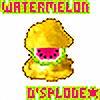 Watermelon-Girl's avatar