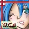 watermelon-kaiye's avatar