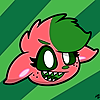 Watermeloncat030's avatar