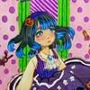 watermeloncircus's avatar