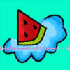 WatermelonDreams's avatar