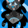 watermelonfox15's avatar