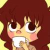 watermelonium's avatar