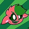 Watermelonthecat's avatar