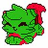 Watermeowlon's avatar