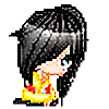 watermuffintop's avatar