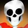 waterpackalpha's avatar