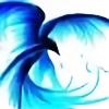 waterphoenix25's avatar