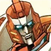 WaterPhoenixWarrior's avatar