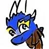 WaterPiro's avatar