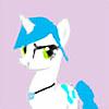 Waterpony-bases's avatar