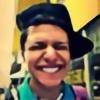 WaterproofWarlock's avatar