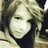 WaterRosei's avatar
