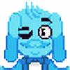 WaterRush94's avatar