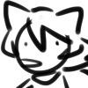 Waterscraps's avatar