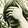 watersfacepalmplz's avatar