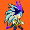 WatersideManMK4's avatar