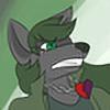 waterspirit12's avatar